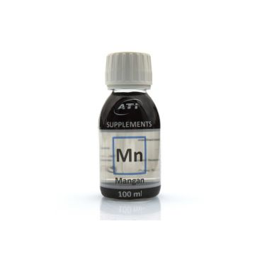 ATI Manganese Supplement 100ml