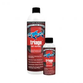 ATM Triage First Response 473ml (16oz)