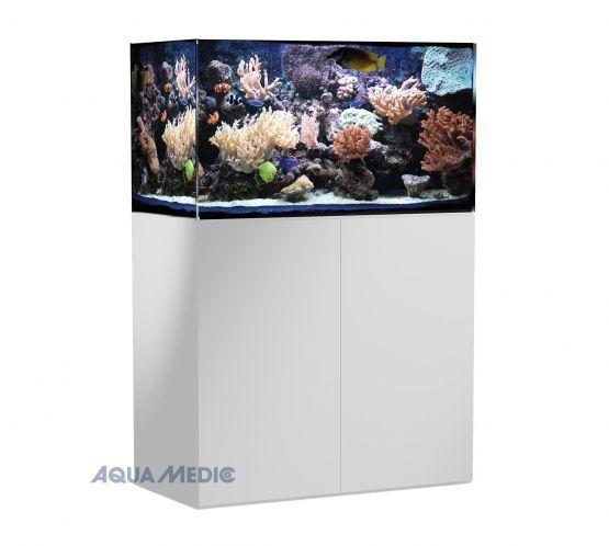 Aqua Medic Armatus 300 Aquarium