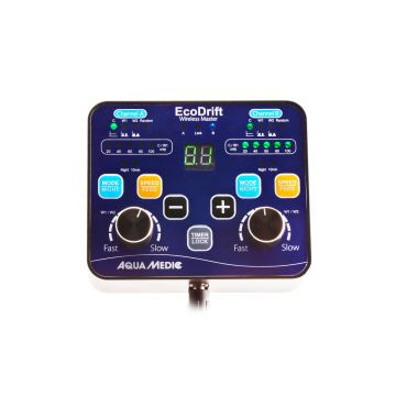 Aqua Medic EcoDrift Wireless Master Controller