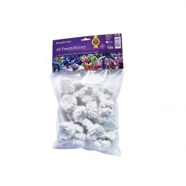 Aquaforest AF Frag Rocks (24 pieces)