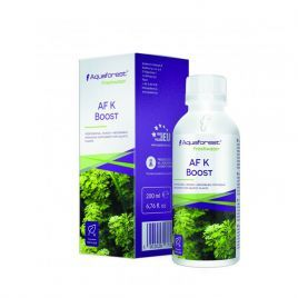 Aquaforest AF K Boost 200ml
