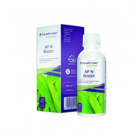 Aquaforest AF N Boost 200ml