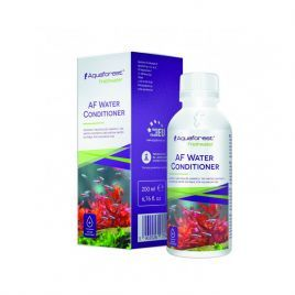 Aquaforest AF Water Conditioner 200ml