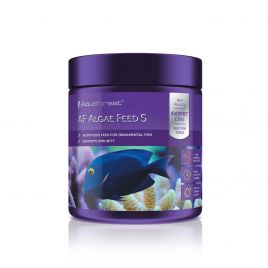 Aquaforest AF Algae Feed S (120g)