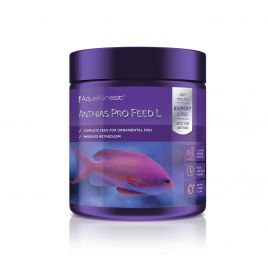Aquaforest Anthias Pro Feed L (120g)