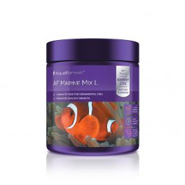 Aquaforest AF Marine Mix L (120g)