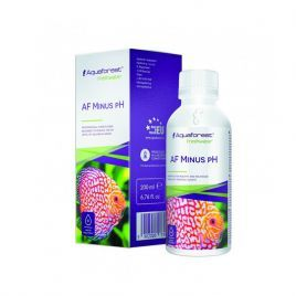 Aquaforest AF Minus pH 200ml