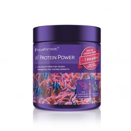 Aquaforest AF Protein Power (120g)