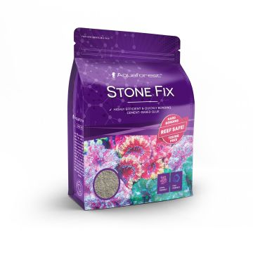 Aquaforest StoneFix (1500g)