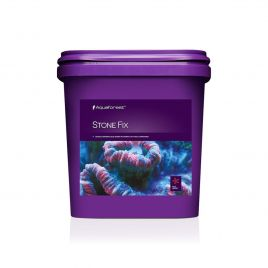 Aquaforest StoneFix (6KG)