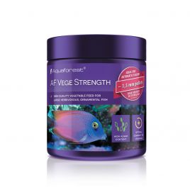 Aquaforest AF Vege Strength (120g)