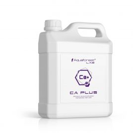 Aquaforest Lab CaPlus 2L