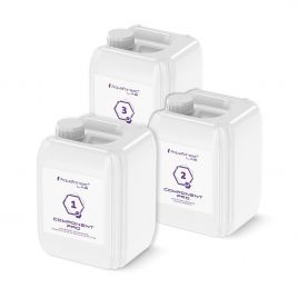 Aquaforest Lab Components Pro (3 x 5L)
