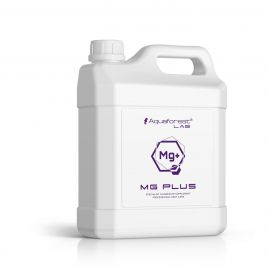 Aquaforest Lab MGPlus 2L