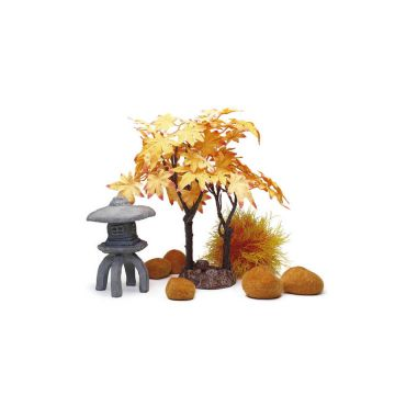 Biorb Autumn Decor Set for 30L Biorbs