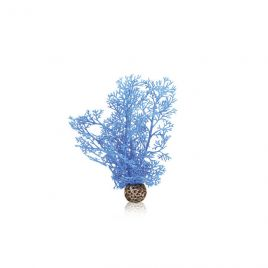 BiOrb Blue Sea Fan - Small