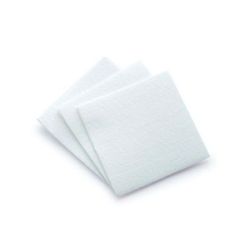 BiOrb Algae Cleaning Cloth (x3)