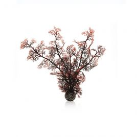 BiOrb Crimson Sea Fan - Medium