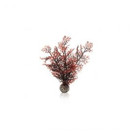 BiOrb Crimson Sea Fan - Small