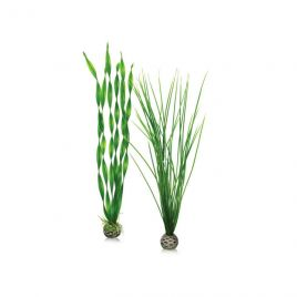 BiOrb Easy Plants - Green (Tall x2)