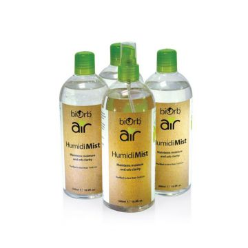 BiOrb Air HumidiMist 500ml (x4)