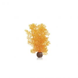 BiOrb Orange Sea Fan - Small