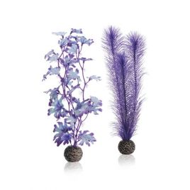 Biorb Purple Kelp Set - Medium