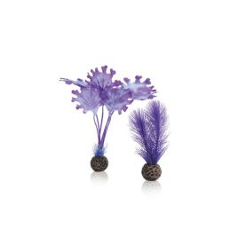 Biorb Purple Kelp Set - Small