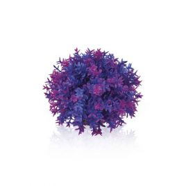 Biorb Purple Topiary Ball