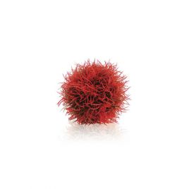BiOrb Red Colour Ball (x1)