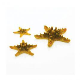 Biorb Sea Stars - Yellow