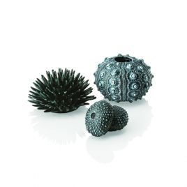 Biorb Sea Urchins Black (x3)