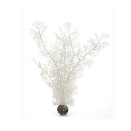 Biorb White Sea Fan - Large
