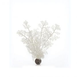 BiOrb White Sea Fan - Medium
