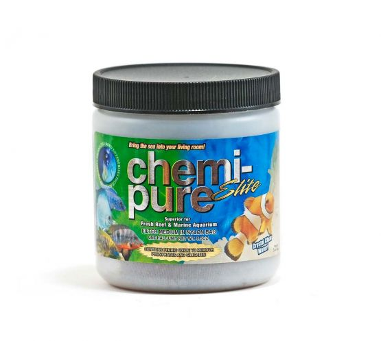 Boyd Enterprises Chemi-Pure Elite 11.74 Oz