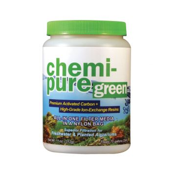 Boyd Enterprises Chemi Pure Green 11 Oz