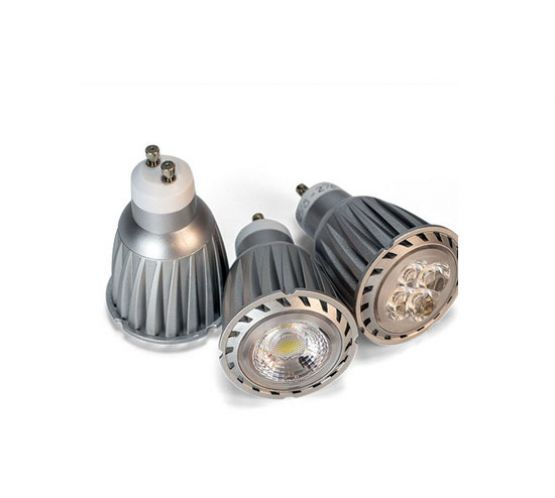 Brio 35 Daylight LED Bulb