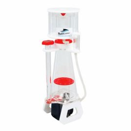 Bubble Magus G5 Protein Skimmer