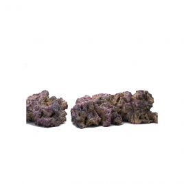 Caribsea Life Rock Shelf Rock (40Lb)