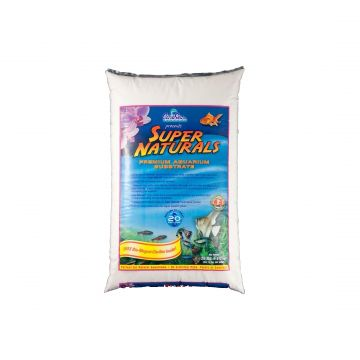Caribsea Super Natural Marine Sand (20lb)
