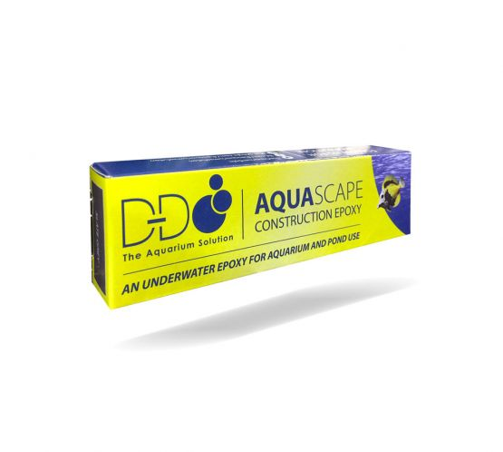 aquascape construction putty rock grey charterhouse aquatics