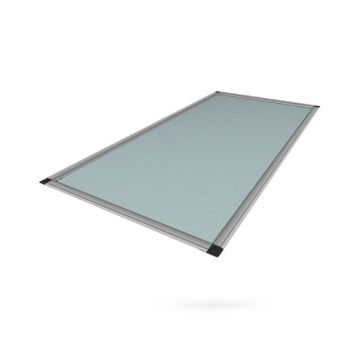 D-D JumpGuard PRO DIY Aquarium Cover 120cm x 75cm