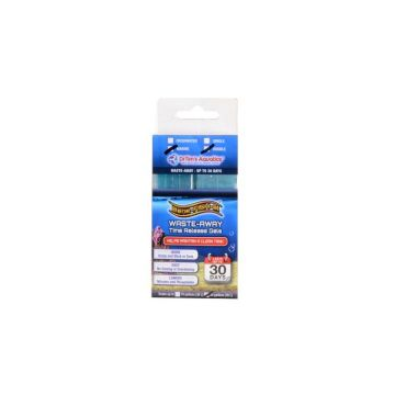 Dr Tims Waste Away Gel - Marine Small (2 pack)