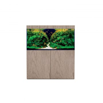EA Freshwater 1200 and Cabinet (Natural Halifax Oak)