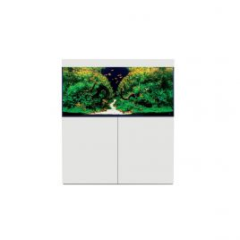 EA Freshwater 1200 and Cabinet (Super Matt Cream)
