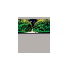 EA Freshwater 1200 and Cabinet (Super Matt Grey)