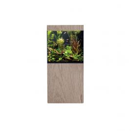 EA Freshwater 600 Cube and Cabinet (Natural Halifax Oak)