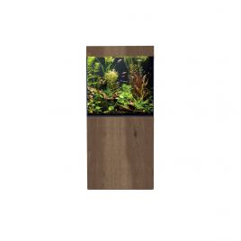 EA Freshwater 600 Cube and Cabinet (Tobacco Halifax Oak)