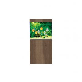 EA Freshwater 600 and Cabinet (Tobacco Halifax Oak)